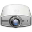 1284982057_video-projector