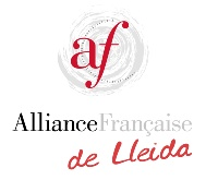 logo-alliance-francaise