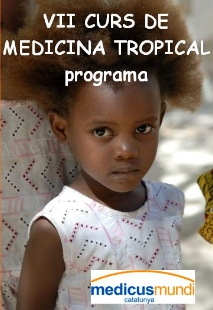 Curs Medicina Tropical