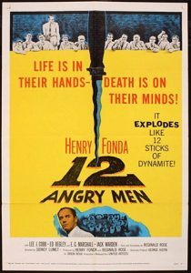 12-angry-men-210x300