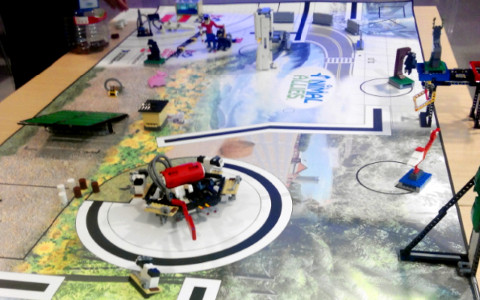 FirstLegoLeagueUdL2017_b