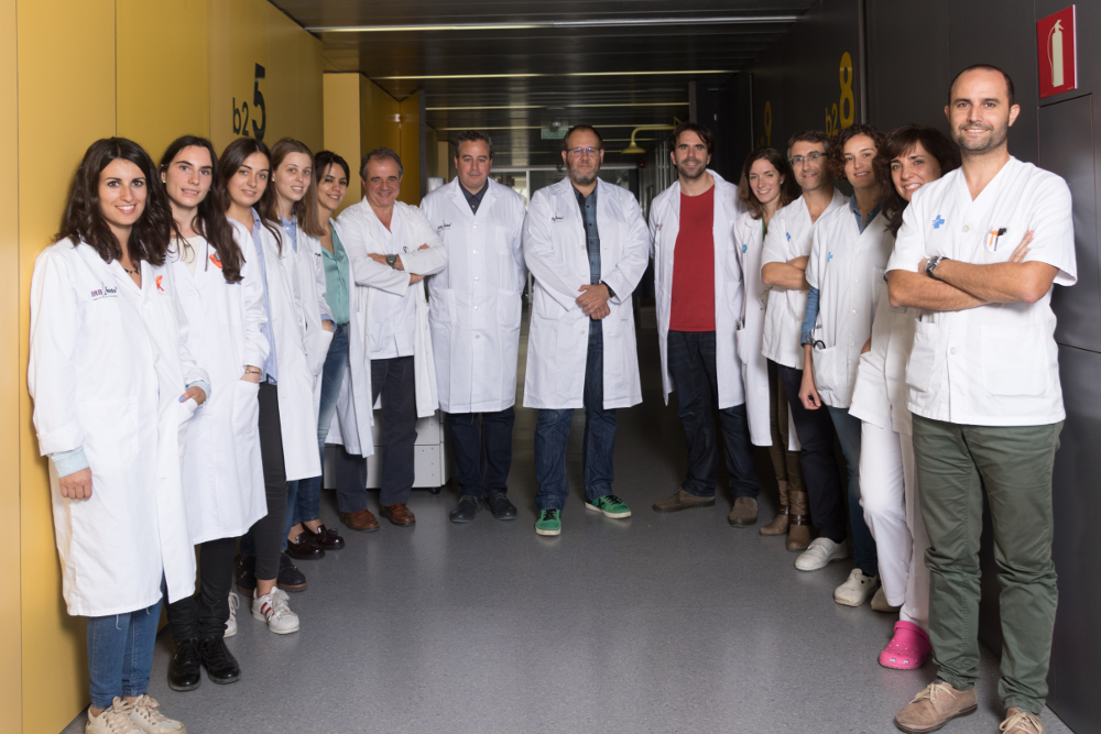 GrupRecercaNeurocienciesUdL