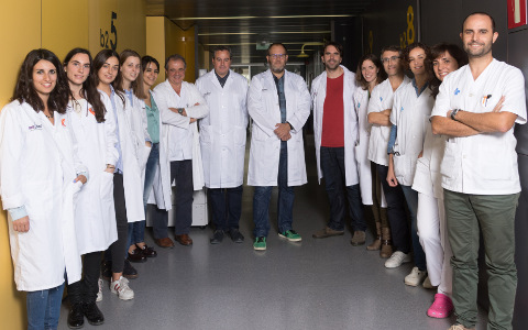 GrupRecercaNeurocienciesUdL_b