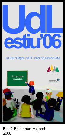 cartell6t