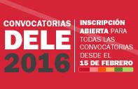 dele_2016_instituto_cervantes_es_197