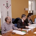 The Agrifood Scientific and Technological Park of Lleida (PCiTAL) consortium