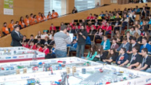 FirstLegoLeagueUdL2014_b